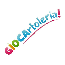 Rolling Cubes - Do You play english